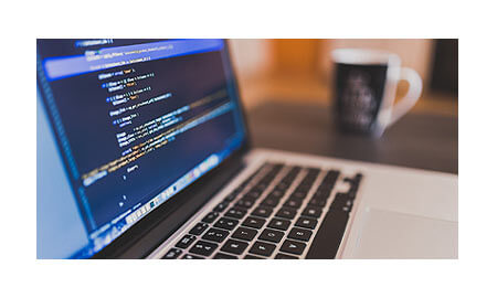 Sistemas Web Personalizados