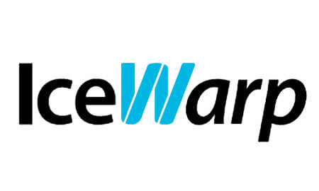 Painel Merak IceWarp