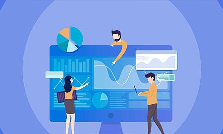 Hotsites e Landing Pages